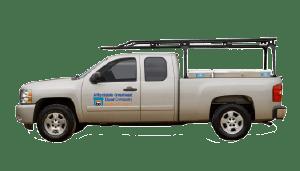 garage-door-repair-pickup-truck300