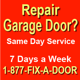 repair-garage-doors-7-days-a-week