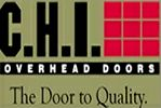 garage-door-supplier-chi