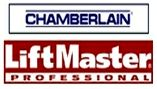 garage-door-supplier-liftmaster-chamberlain