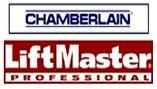 garage-door-supplier-liftmaster-chamberlain