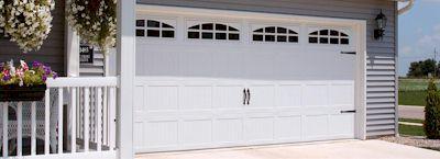 garage-door-10