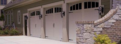 garage-door-11