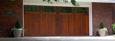 garage-door-12