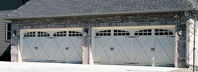 garage-door-13
