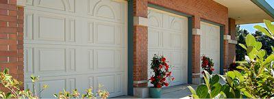garage-door-14