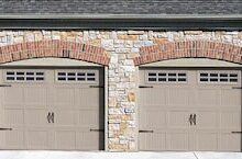Routine Maintenance of Garage Doors