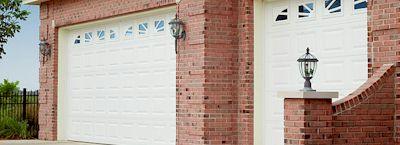 garage-door-